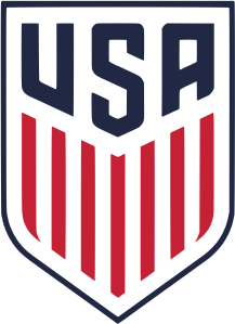2000px-U.S._Soccer_Team_logo.svg